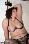Reba. Come & Get It Free Pic 14