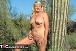 Adonna. Just Nude Free Pic 1