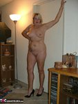 Adonna. Just Nude Free Pic