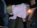 Barby. Barby Goes Dogging Free Pic 3