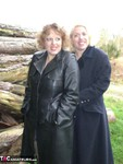 Barby. Barby & Claire Out In The Wild Free Pic 2