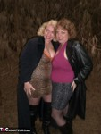 Barby. Barby & Claire Out In The Wild Free Pic 3