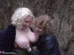 Barby. Barby & Claire Out In The Wild Free Pic 7