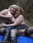 Barby. Barby & Claire Out In The Wild Free Pic 16