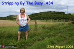 SpeedyBee. Flashing & Stripping By The A34 Free Pic
