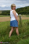 SpeedyBee. Flashing & Stripping By The A34 Free Pic 2