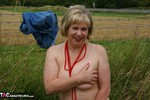 SpeedyBee. Flashing & Stripping By The A34 Free Pic 13