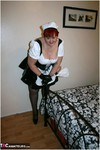 ValgasmicExposed. Maid For You Free Pic 8