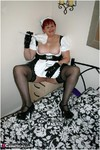 ValgasmicExposed. Maid For You Free Pic 18