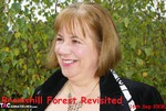 SpeedyBee. Bramshill Forest Revisited Free Pic 1