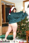 Reba. Candy Cane Delight Free Pic