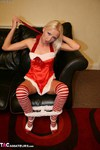 TraceyLain. Christmas Comes Quickly Free Pic 6