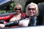 Barby. Barby, Claire & A Sexy Car Free Pic 15