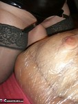 Barby. Barby Gets Punished Free Pic 9
