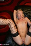 TraceyLain. Tracey New Year Pt2 Free Pic