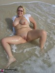 Barby. Barby Gets Some Sun Free Pic 12