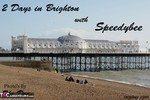 SpeedyBee. Two Days In Brighton Free Pic