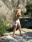 Adonna. Big Rock Free Pic