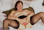 SpeedyBee. String Of Pearls & Bathtime Fun Free Pic 12