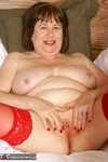 SpeedyBee. Little Red Dress Free Pic