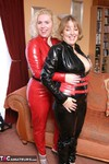 Barby. Barby & Claire In PVC Free Pic 1