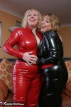 Barby. Barby & Claire In PVC Free Pic 4