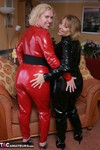 Barby. Barby & Claire In PVC Free Pic 5