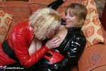 Barby. Barby & Claire In PVC Free Pic 13