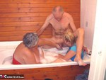 GrandmaLibby. 3 Some Bath Free Pic 1