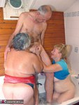 GrandmaLibby. 3 Some Bath Free Pic 14