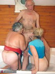 GrandmaLibby. 3 Some Bath Free Pic 15