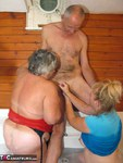 GrandmaLibby. 3 Some Bath Free Pic 16