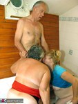 GrandmaLibby. 3 Some Bath Free Pic 17