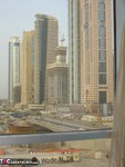 Barby. Barby In The Sun Of Dubai Free Pic 2