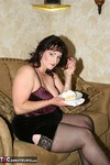 Reba. Want Some Pie Free Pic 3