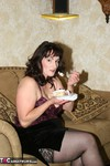 Reba. Want Some Pie Free Pic 5