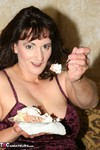 Reba. Want Some Pie Free Pic
