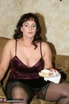 Reba. Want Some Pie Free Pic 8