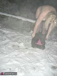 Barby. Barby Playing In The Snow Free Pic 12