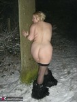 Barby. Barby Playing In The Snow Free Pic 16