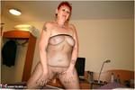 ValgasmicExposed. Hotel Flashing Free Pic 10
