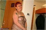ValgasmicExposed. Hotel Flashing Free Pic 12