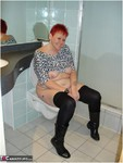 ValgasmicExposed. Hotel Flashing Free Pic 14