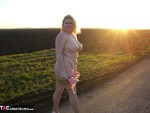 Barby. Barby Naked In The Road Free Pic