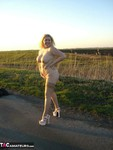 Barby. Barby Naked In The Road Free Pic 19