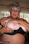 GrandmaLibby. Holiday Bottle Wank Free Pic 6