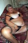 Grandma Libby. Holiday Bottle Wank Free Pic 8