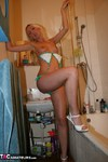 TraceyLain. Tracey's Shower Free Pic
