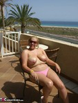 Barby. Barby's Winter Sunshine Free Pic 12