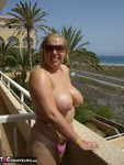Barby. Barby's Winter Sunshine Free Pic 14